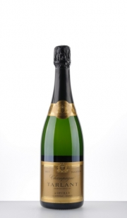 "Champagne Tarlant ""Tradition  Brut"""